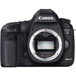 5D-mark-III.jpg